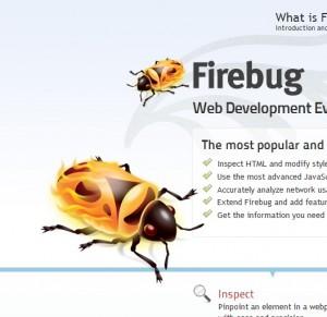 firebug_screen