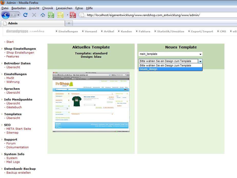 Niedlich Zugriff Auf 2010 Vorlagen Ideen - Entry Level Resume ...